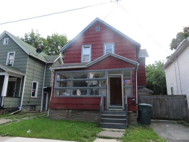 113 Roycroft Drive, Rochester, NY 14621
