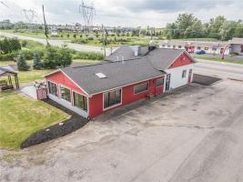240 State Route 31, Macedon, NY 14502