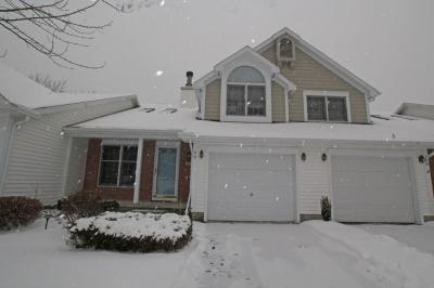Photo of 98 Genesee View Trail, Chili, NY 14623