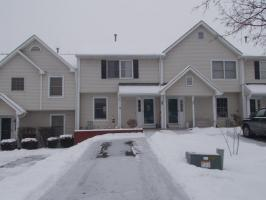 27 Old Meadow Court, Livonia, NY 14487