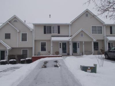 Photo of 27 Old Meadow Court, Livonia, NY 14487