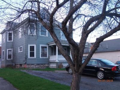 Photo of 178 Fall Street, Seneca Falls, NY 13148