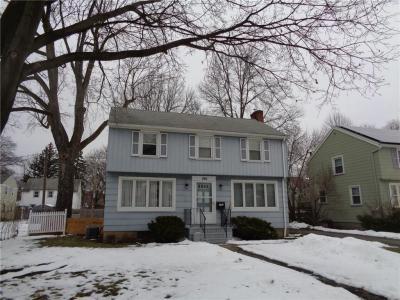 Photo of 190 Lattimore Road, Rochester, NY 14620