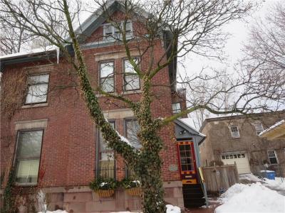 Photo of 21 Eagle Street, Rochester, NY 14608