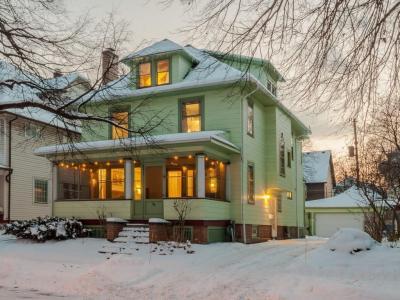 Photo of 35 Girard Street, Rochester, NY 14610
