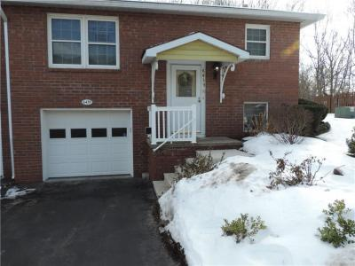 Photo of 6439 Forest Glen, Victor, NY 14564
