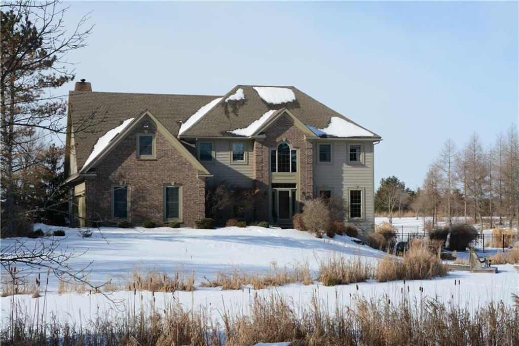 2057 Stirnie Road, East Bloomfield, NY 14564