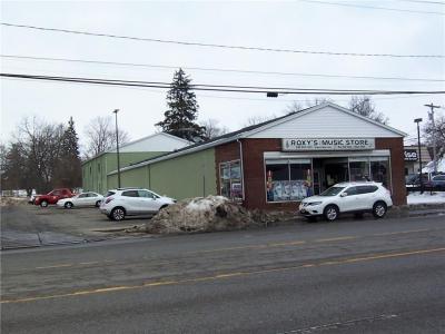 Photo of 228 West Main Street, Batavia City, NY 14020
