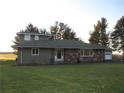 Photo of 4967 Lake Road South, Sweden, NY 14420