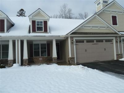 Photo of 272 Carriage Path Court, Webster, NY 14580