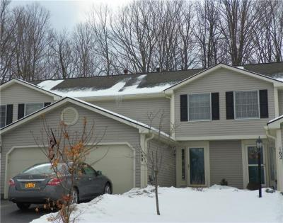 Photo of 160 Courtshire Lane, Penfield, NY 14526