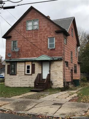 Photo of 1400 North Clinton Avenue, Rochester, NY 14621