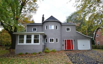 Photo of 20 Country Club Road, Pittsford, NY 14445