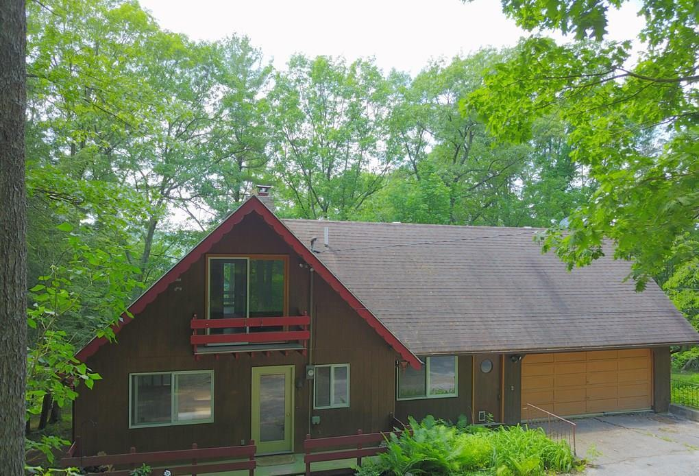 5558 State Route 15a, Canadice, NY 14560