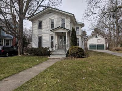 Photo of 327 West State Street, Albion, NY 14411