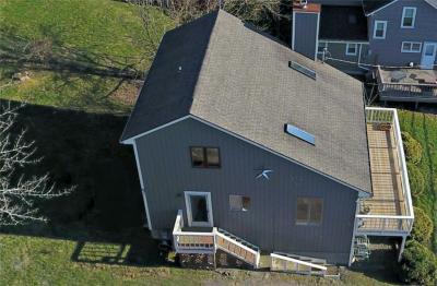 Photo of 4939 East Lake Road, Livonia, NY 14487