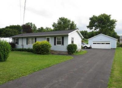 Photo of 7450 State Route 31, Lyons, NY 14489