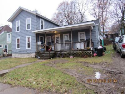 Photo of 10 Peterson Street, Jamestown, NY 14701