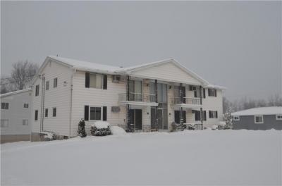 Photo of 6090 Brockport Spencerport Road, Sweden, NY 14420