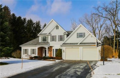 Photo of 54 Luther Jacobs, Ogden, NY 14559