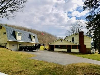 3630 Route 394 Road, Cold Spring, NY 14772