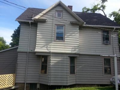Photo of 636 Merchants Road, Rochester, NY 14609