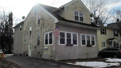 Photo of 218 East Filbert Street, East Rochester, NY 14445