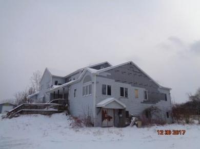9135 Alexander Road, Batavia Town, NY 14020