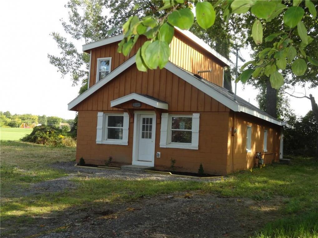 2109 State Route 96, Phelps, NY 14532