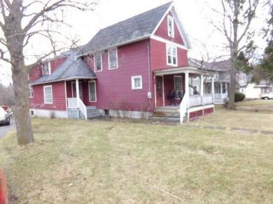 7417 Pleasant Street, Livonia, NY 14466