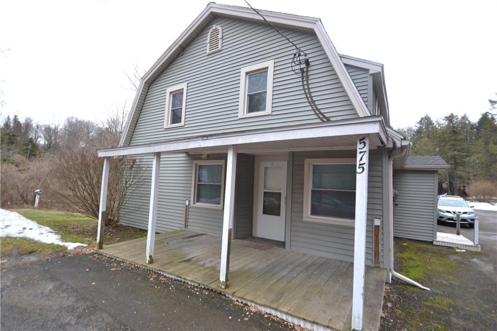 569-5 Lake Road, Webster, NY 14580