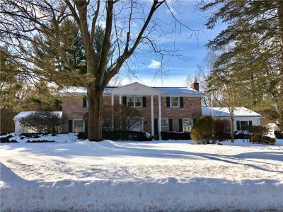 Photo of 251 Hillary Lane, Penfield, NY 14526