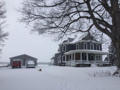 Photo of 2227 Mott Road, Seneca, NY 14561