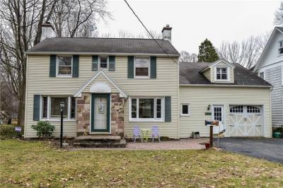 Photo of 2210 Five Mile Line Road, Penfield, NY 14526