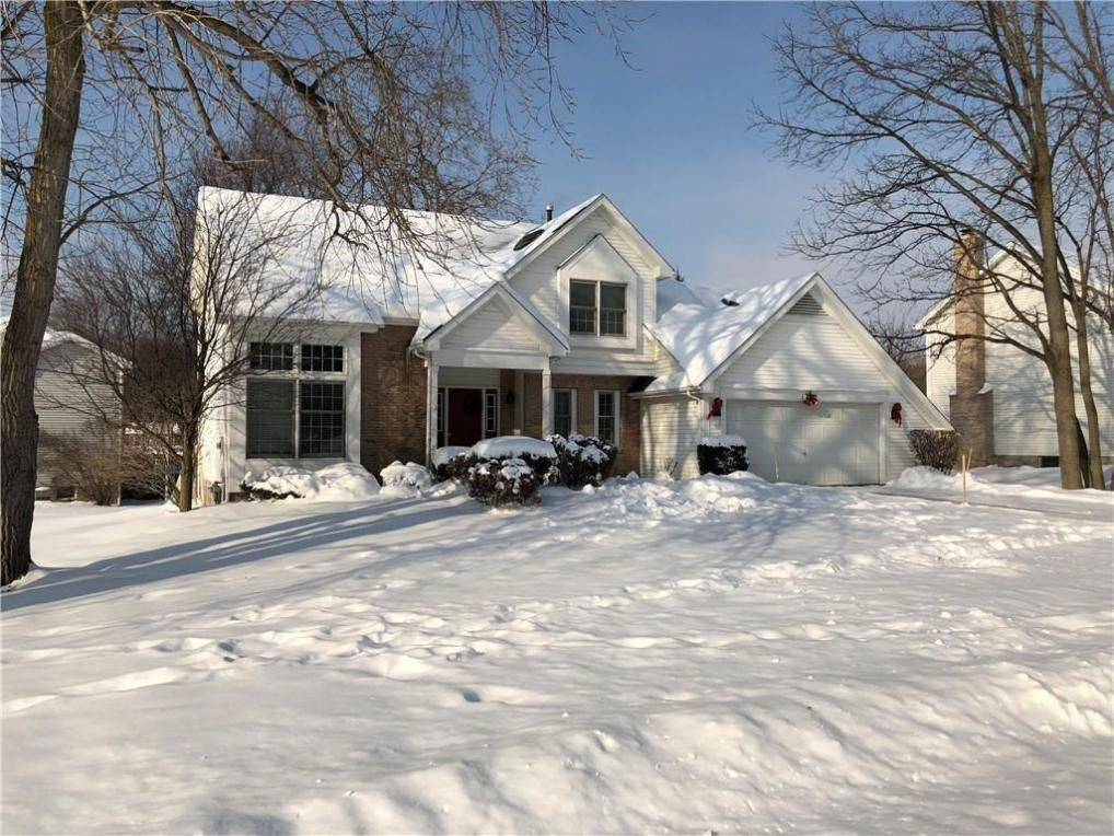 1775 Qualtrough, Penfield, NY 14625