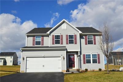 Photo of 84 East Path Rise, Henrietta, NY 14586