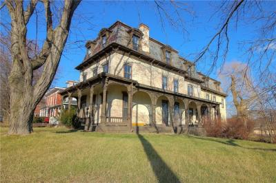 Photo of 24 Cayuga Street, Seneca Falls, NY 13148