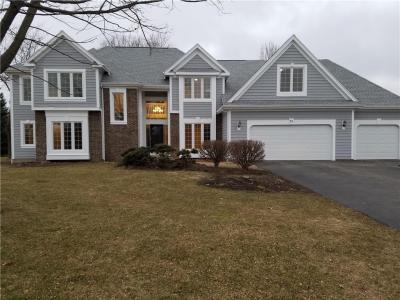 Photo of 51 Vineyard Hill, Perinton, NY 14450