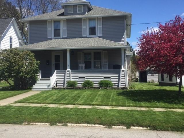 59 Osborne Street, Wellsville, NY 14895