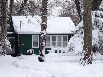 Photo of 298 Filon Avenue, Irondequoit, NY 14622