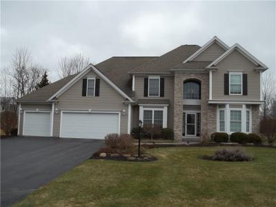 Photo of 92 Jewelberry Drive, Penfield, NY 14580