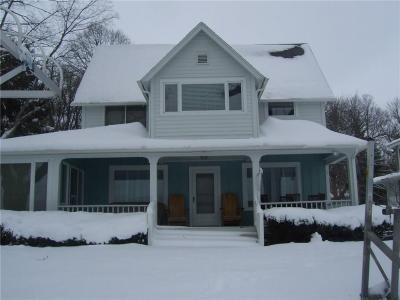 Photo of 5537 Eagle Point Drive, Geneseo, NY 14454