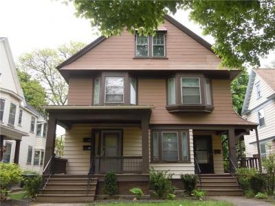 Photo of 250-252 Rutgers Street, Rochester, NY 14607