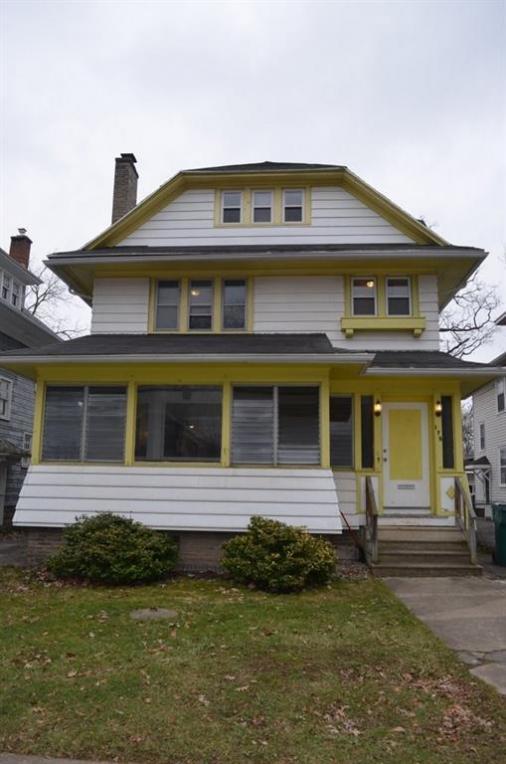 175 Genesee Park Boulevard, Rochester, NY 14619