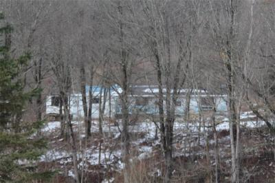 Photo of 3047 Route 305, Clarksville, NY 14727