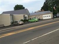 158 West Main Street, Allegany, NY 14706