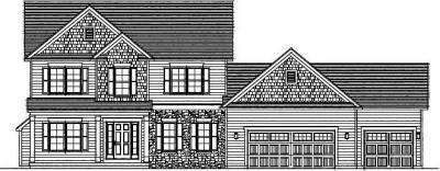 Photo of 7658 Creekwood Estates., Ontario, NY 14519