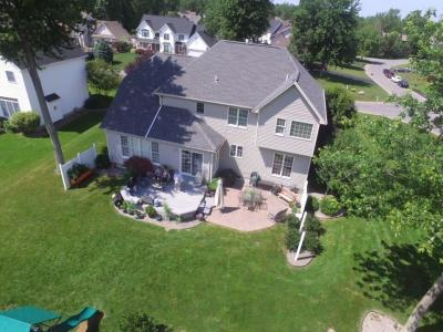 Photo of 44 Pewter Rock, Penfield, NY 14580