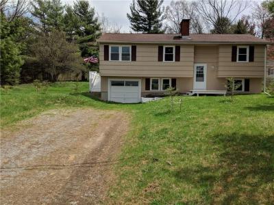 Photo of 6055 County Road 37, Canadice, NY 14560