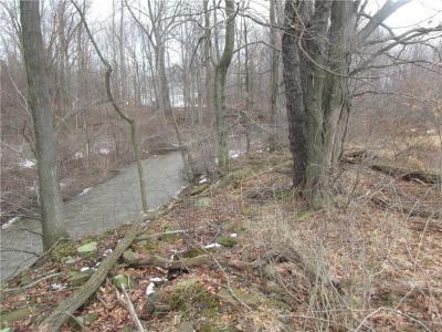 Photo of 1214 Lake Road, Ontario, NY 14519